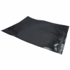 Static Control Shielding Bags, Materials -- SCP423-ND -Image