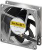 Wide Temperature Range Fan 80×80×25mm, San Ace 80T -- 9GT0824P4S001