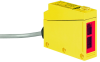Full-size Photoelectric Sensors -- Q85 Series - Image
