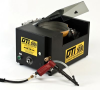 Automatic Screw Feeding & Screwdriving Pistol Grip Screwdrivers -- DTI 5000NRP - Image