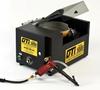 Automatic Screw Feeding & Screwdriving Pistol Grip Screwdrivers -- DTI 5000NRP - Image