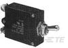 Circuit Breakers -- 3-1393247-5
