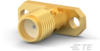 RF Connectors -- 1052533-1 -Image