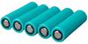 Lithium Ion Battery Cell, NCM Capacity Type -- HTCNR18650-2500mAh-3.6V - Image