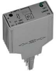 Temperature transducers (Series 286) -- 286-870