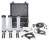 Pelican 9500 Shelter Lighting System -- PEL-9500SLS
