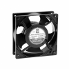 AC Fans -- 1053-1000-ND - Image