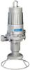 Progressive Cavity Grinder Pump -- Flygt M 3068 - Image