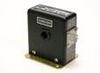 Bi-Directional Current Transducer -- 926 Series