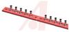 board;turret terminal board; L DIM. 4.500; M DIM. 4.125 -- 70182252