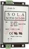 Power Supply; 30 W; 85 to 264 VAC/100 to 375 VDC; 100 kHz (Typ.); 2; 12 VDC -- 70211362