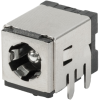 Barrel - Power Connectors -- CP-082BHCT-ND -Image