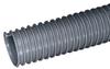 GTG™ Series PVC Ducting/Material Handling Hose