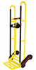 Self Supporting Hand Truck -- HTSS-S-312