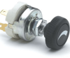 Air Conditioning Rotary Switch -- 7496-11