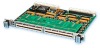 AVME9430 Series VMEbus Digital Output Board -- AVME9430-i