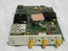 2.67 Gb/s Generator Plugin Module -- Keysight Agilent HP E4863A