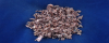 Virgin Grade 50/50 Copper Nickel -- 45027F