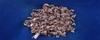 20% Magnesium Copper Alloy -- 4800A