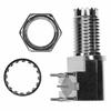 Coaxial Connectors (RF) -- A97600-ND -Image