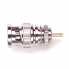 Coaxial Connectors (RF) -- 501-2384-ND -Image