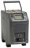9142-A-156 - Fluke Calibration (Hart Scientific) Insert A -- GO-16101-73