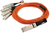 Pluggable Cables -- FCBN410QB1C50-ND -Image