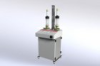 Multipurpose Powder Feeder -- Twin 150