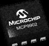 Digital Temperature Sensor Products -- MCP9902