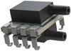 Pressure Sensors, Transducers -- BPS120-AD01P0-2DGDKR-ND -Image