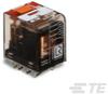 Power Relays -- 6-1419111-9 -Image