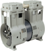 WOB-L Piston Compressor -- 2750 Series -- View Larger Image