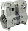 WOB-L Vacuum -- 2750 Series -- View Larger Image