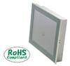 Flat Panel Display -- FPD-L71ST-DC1