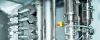 Advanced Oxidation Process (AOP) -- MiPRO™ eco3plus - Image