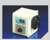 MityFlex® Peristaltic Pumps -- Model 1000 - Image
