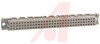 Connector, Din 41612, Female, 96 Contacts, Straight, Solder Pin -- 70070236