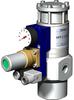 Control Valve - Pressure Control -- HPP-2 15 PC