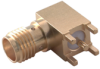 Coaxial Print Connectors -- Type 85_SMA-50-0-52/111_TH - 23021707
