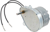 Motors - AC, DC -- CRA103-ND