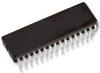 Memory IC - EPROM -- 10WX1466