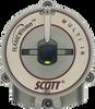 UV Flame Detector - FV-40