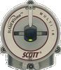 UV/IR Flame Detector -- FV-40