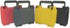 SERPAC - SE120, BK - STORAGE CASE, POLYPROPYLENE -- 290240 - Image