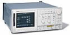 1.35 GHz, Arbitrary Waveform Generator -- Tektronix AWG615