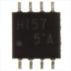 Logic - Signal Switches, Multiplexers, Decoders -- TC7WH157FUTDKR-ND