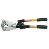 Wire Termination : Tools : Power Connector Tools : Manual Hydraulic Tool -- CT-980