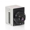 Advanced Research in SWIR Imaging -- Xeva-1.7-320 VisNIR digital camera