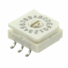 DIP Switches -- GH7642DKR-ND -Image