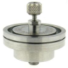 Manifold Mount, High Accuracy, 1 Stage Pressure Regulator -- PRDB8 - Image